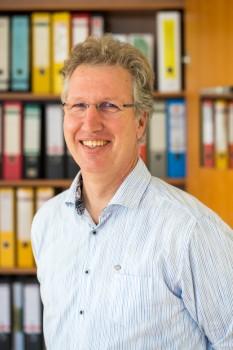 Andreas Haberzett