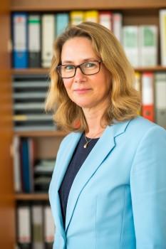Birgit Pazur