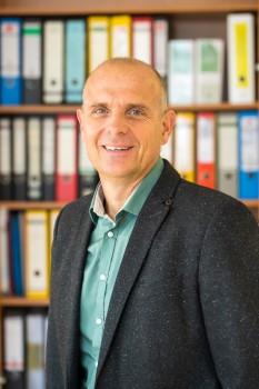 Christian Nörpel