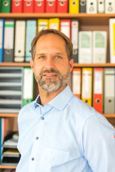 Christian Bründl